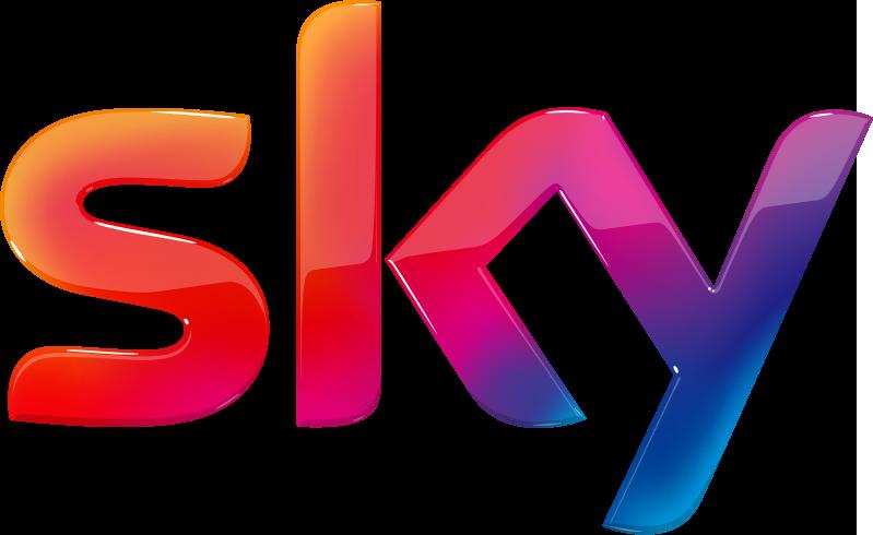 10_Sky