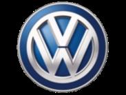 183px-Volkswagen_logo-1