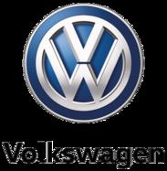 183px-Volkswagen_logo