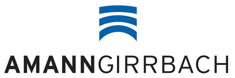 AmannGirrbach_Logo