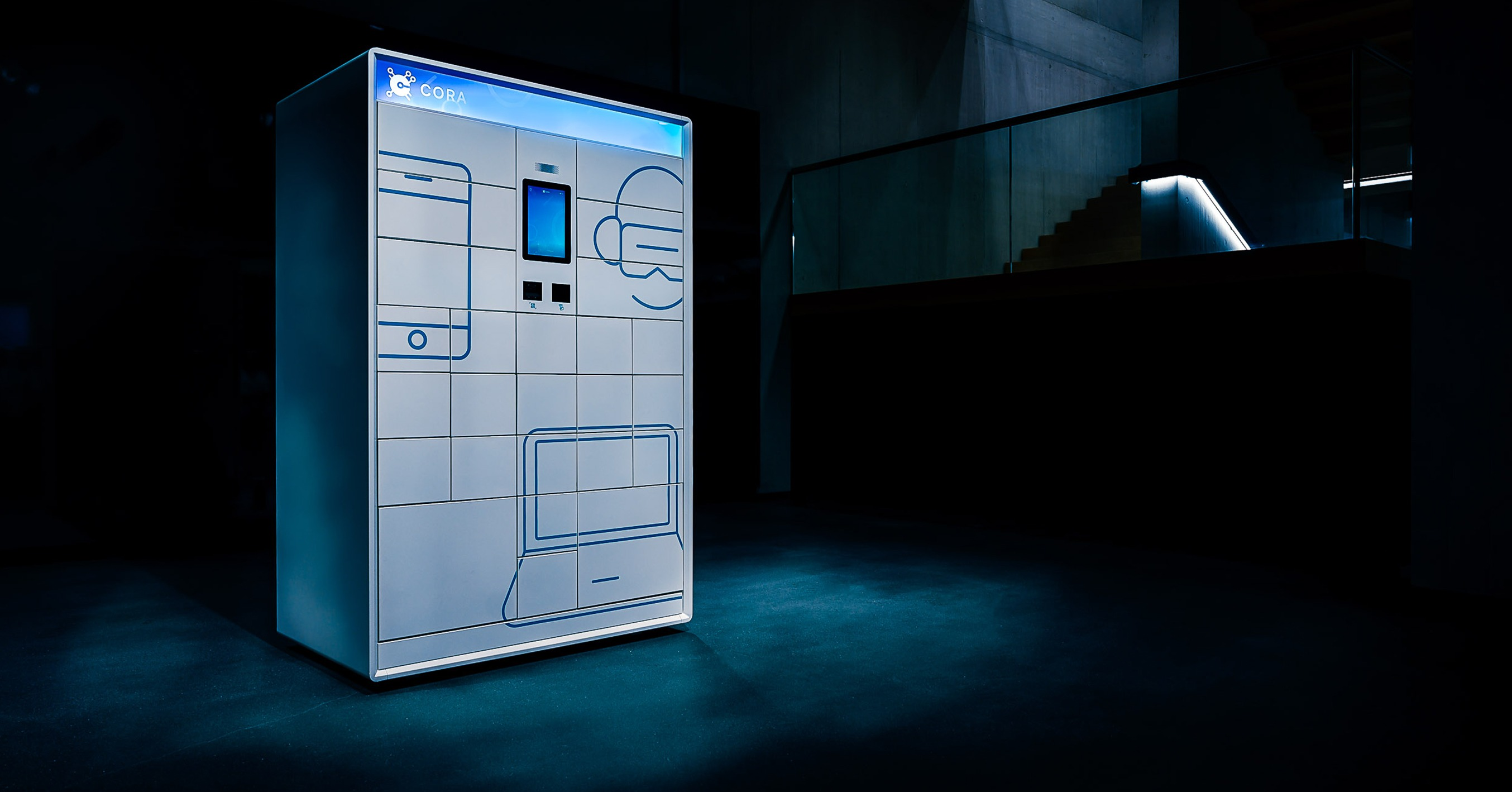 CORA_IT_Locker_Und_Digital_Vending_Machine-3