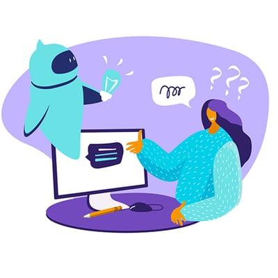 FAQ_Chatbot