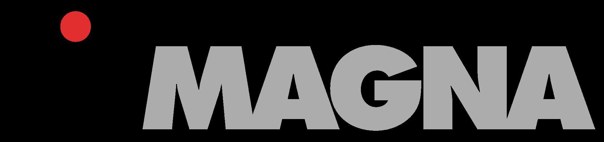 05_Magna