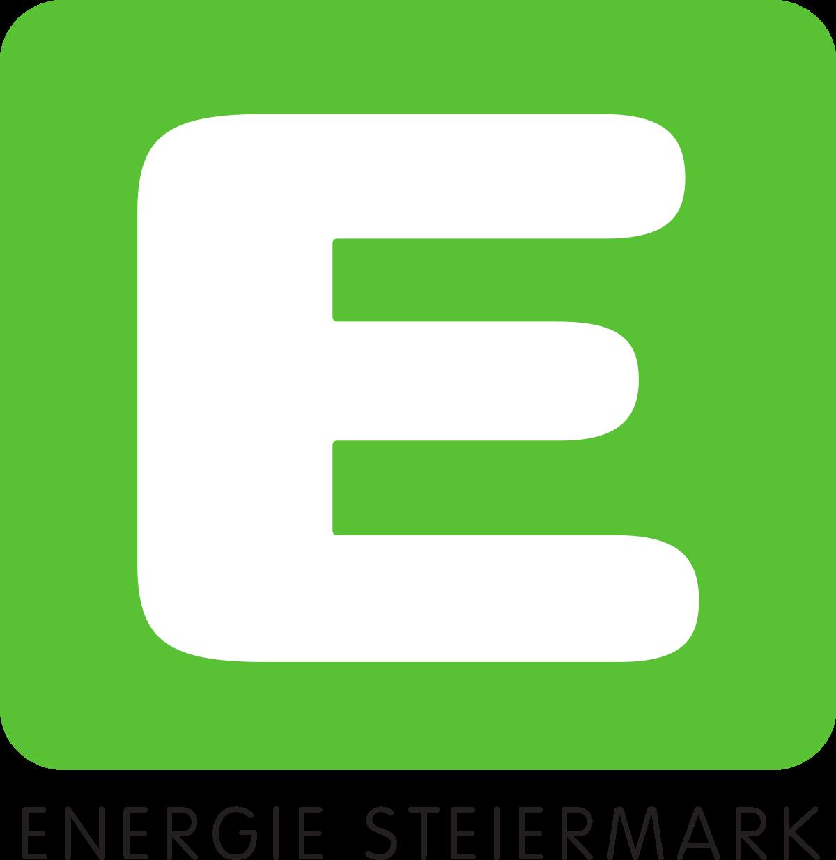 24_eSteiermark