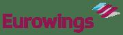 27_eurowings