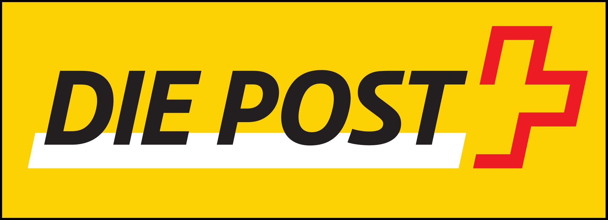 35_post