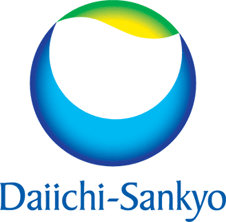 Daiichi_Sankyo_mark