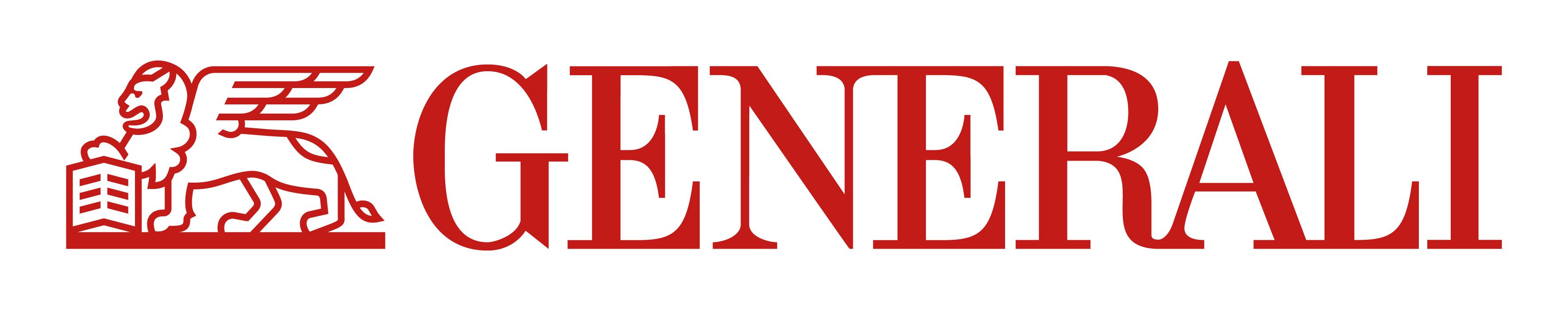 logo-generali