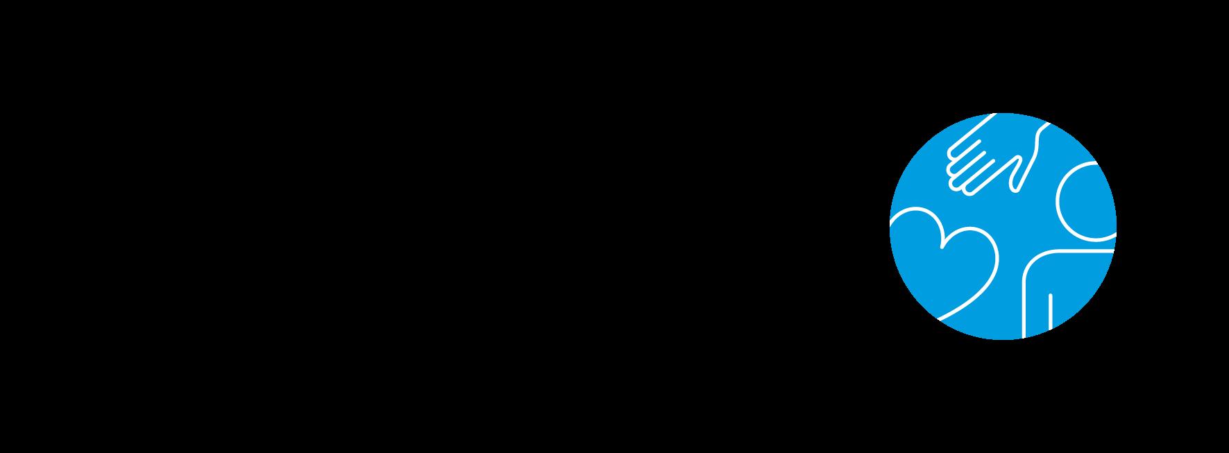 logo-ksa