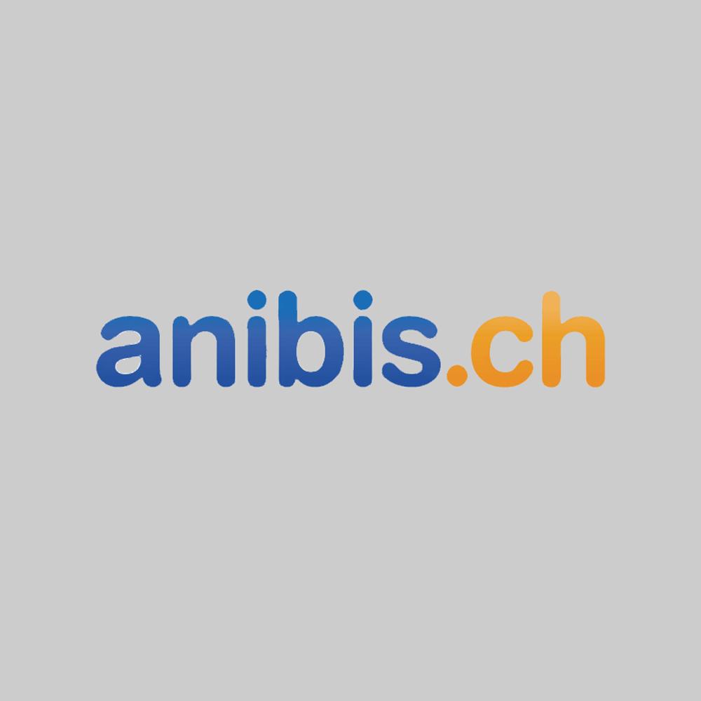 Logo-gross-1