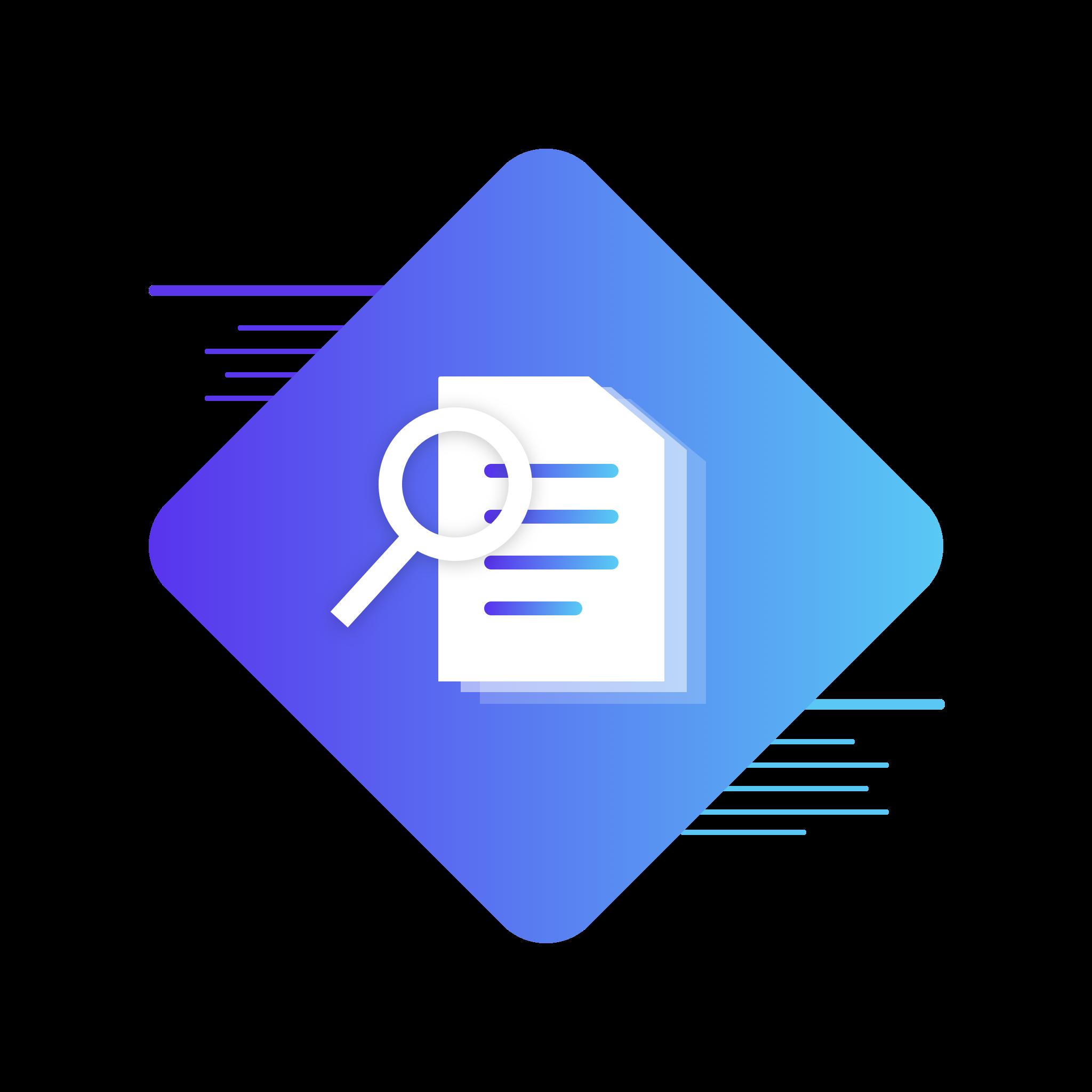 PIDAS-Automatisierung-Text-Analyse