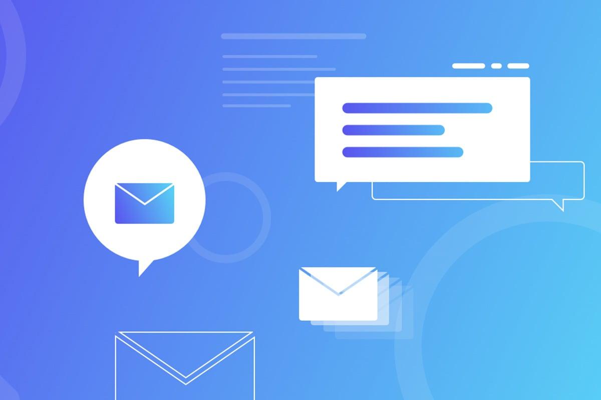 PIDAS-LENA-Emailautomatisierung-1