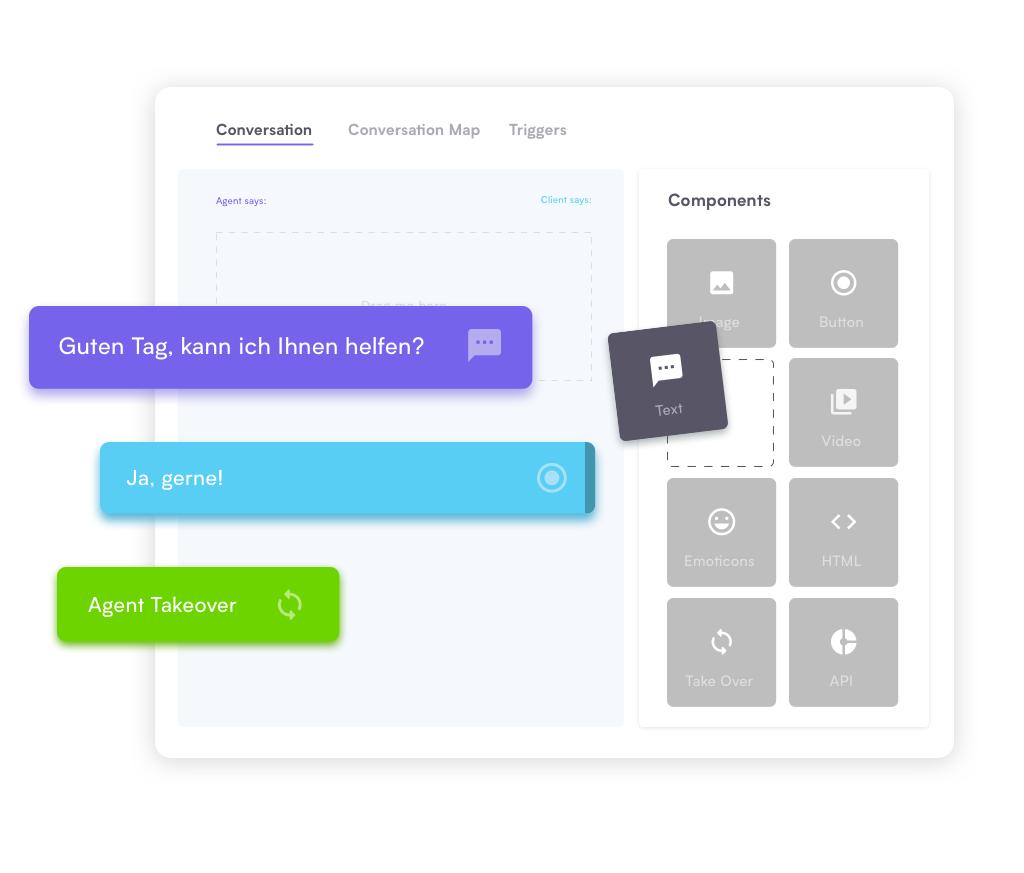 PIDAS-LENA-conversation-chatbot-profitieren