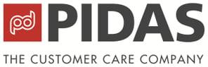 pidas-logo-black