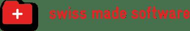 Swiss Made Software LENA PIDAS