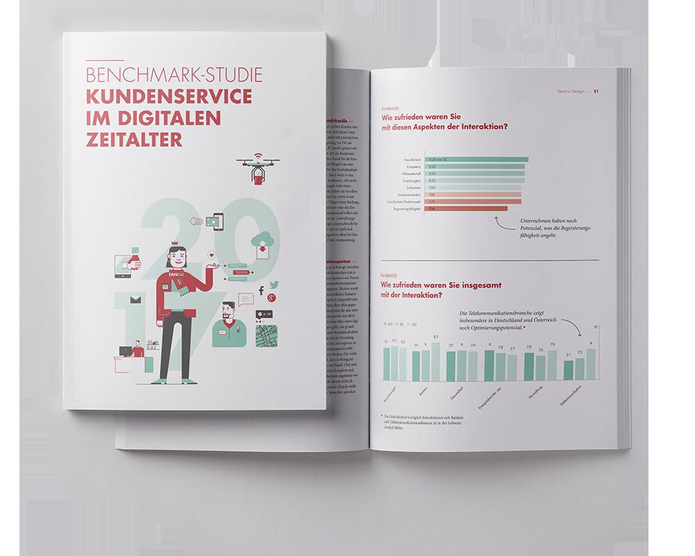 PIDAS-Benchmark-Studie 2017_small