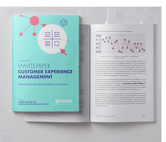 Whitepaper_Customer_Experience_Management_Deutsch_Small-2
