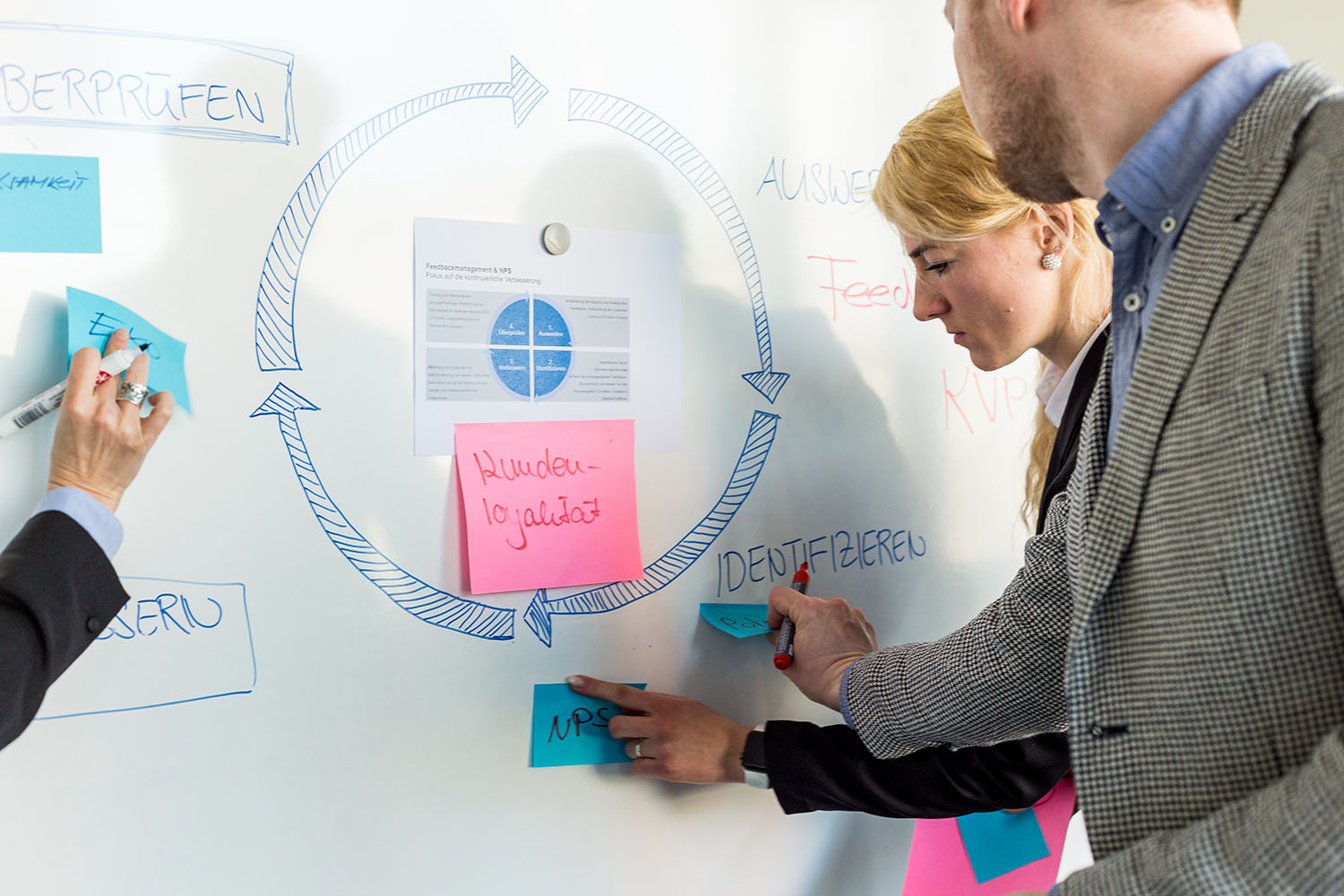 Website_Consulting_Customer_Experience_Strategie_1