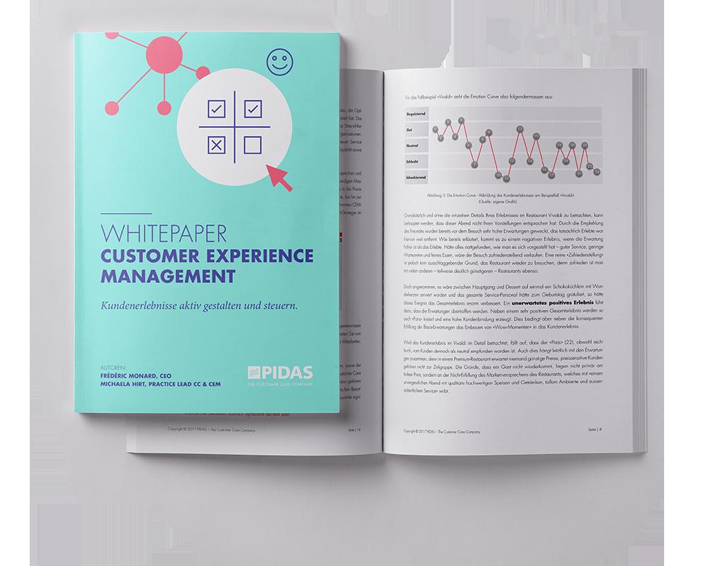 Whitepaper_Customer_Experience_Management_Deutsch_Small-3
