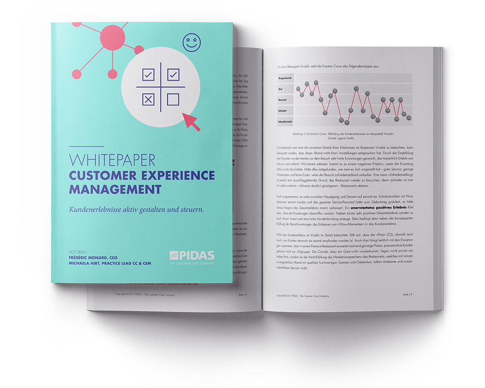 Whitepaper_Customer_Experience_Management_Deutsch_Small-3