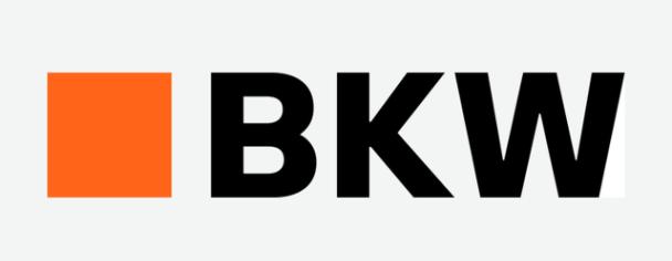 bkw-logo