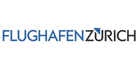 logo-flughafen_zürich