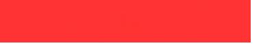 logo_avectris-1