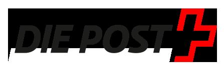 post-logo-1