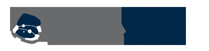 servicespace_logo