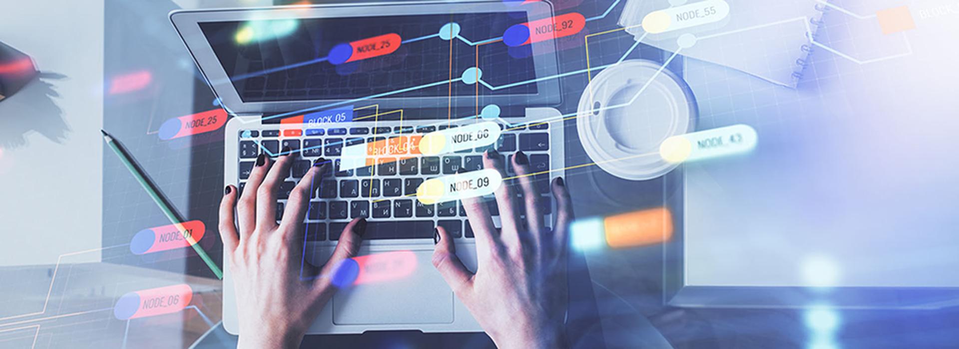 Robotics - Wichtige digitale Akteure im modernen Service Desk