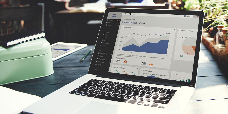 Wie Chatbots die SEO Ihrer Website beeinflussen