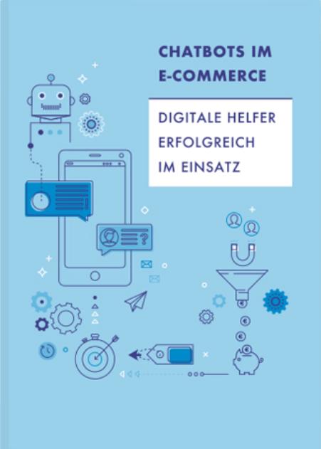 Whitepaper Chatbots E-Commerce