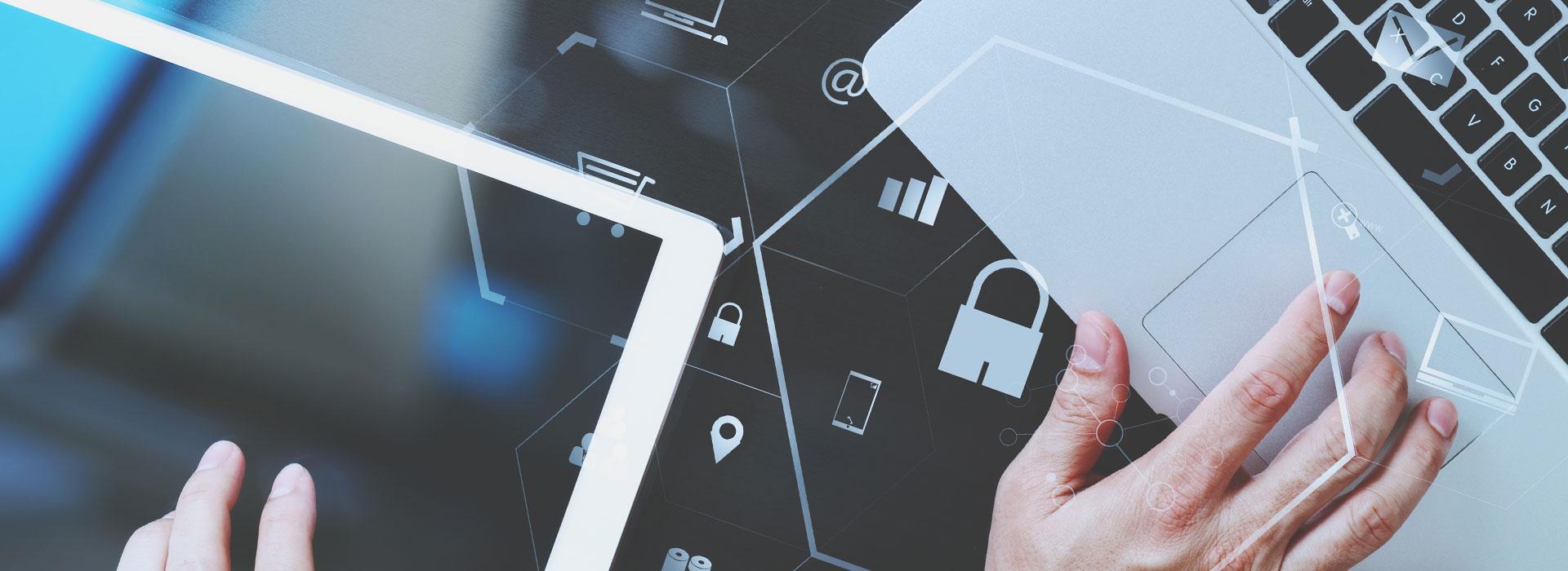 Banking & Finance im Digital Age - so geht sicherer Kundendialog