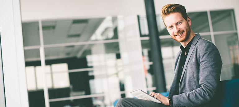 Chatbots im IT-Service Desk – Chancen und Vorteile