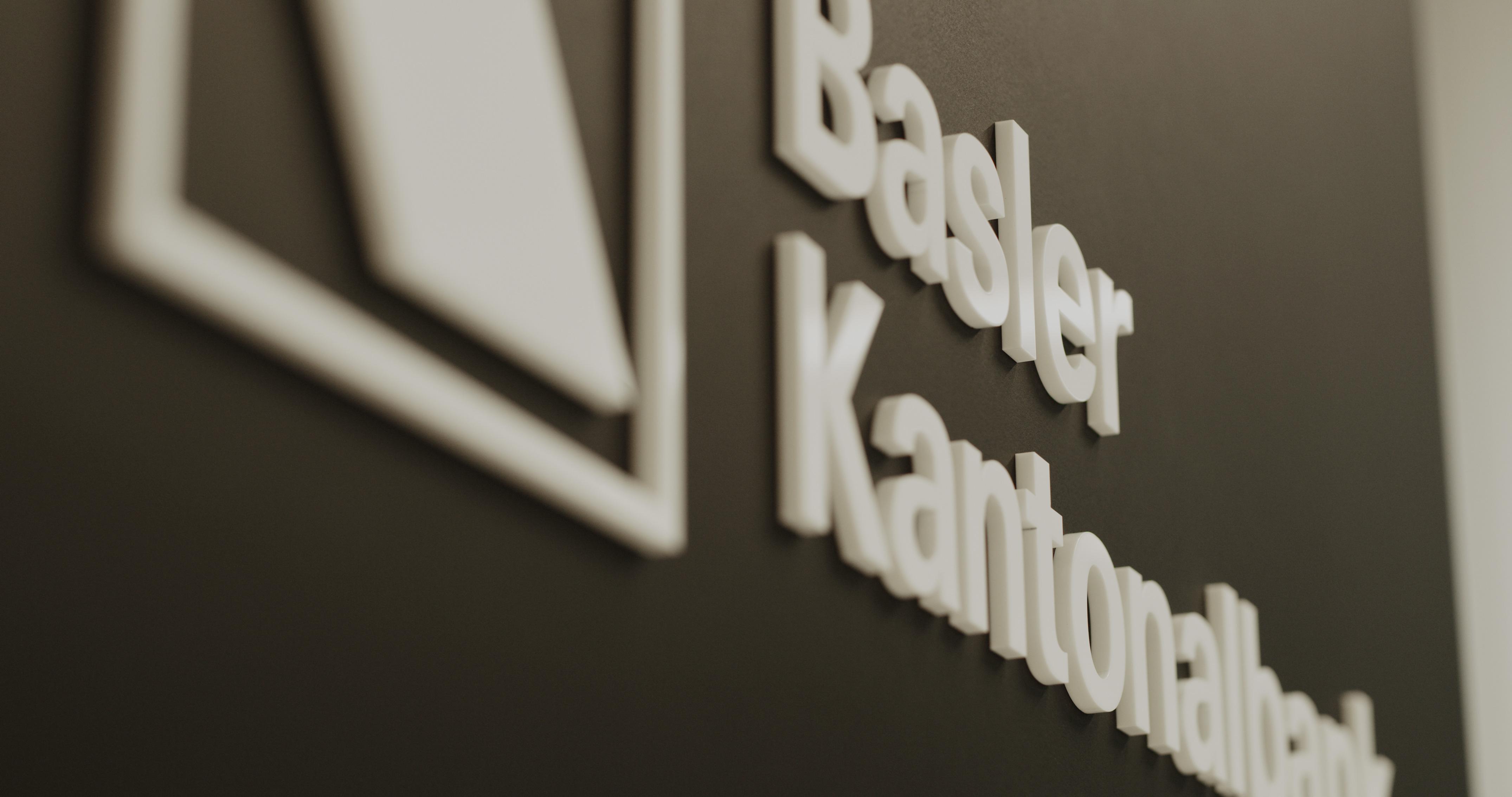 BKB & Bank Cler - Kundenfeedback messen, um zu begeistern