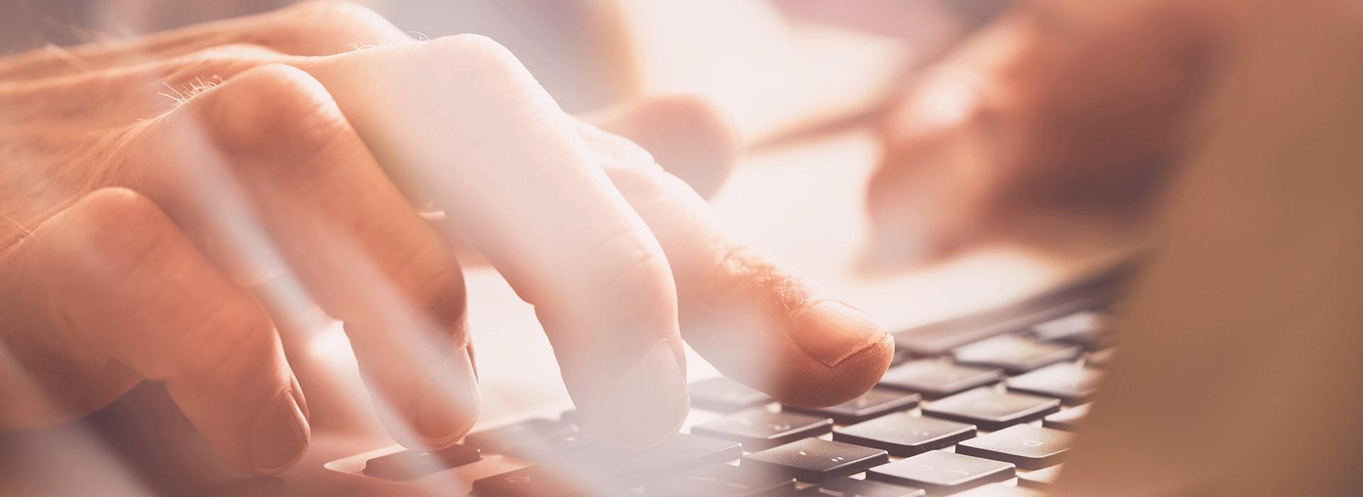 Best Practice Modell für schriftliche Kundenkommunikation