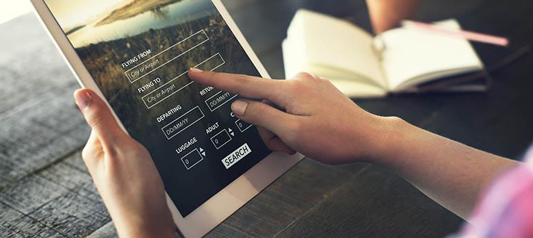 Hohes Anfragevolumen bei Online-Plattformen: so werden schriftliche Anfragen gekonnt automatisiert