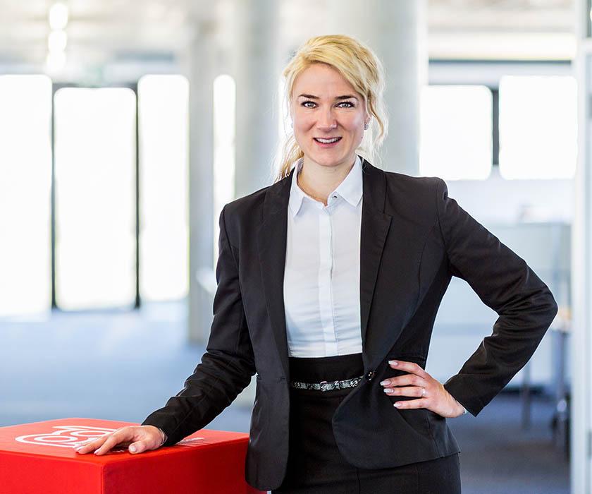 Saskia-Madlen Steiniger