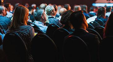 POLYDATA Guppe lanciert Swiss Customer Service Summit