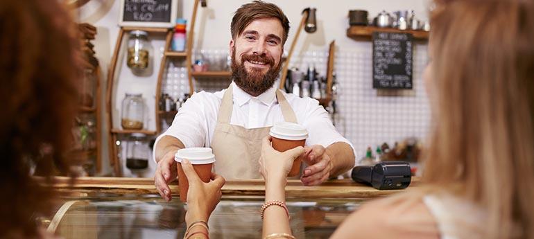 Unternehmen und ihre Mitarbeitenden - Hand in Hand zum Erfolg