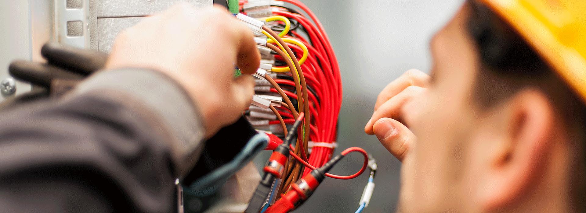 Warum es sich für Energiedienstleister lohnt, auf Kundenorientierung zu setzen