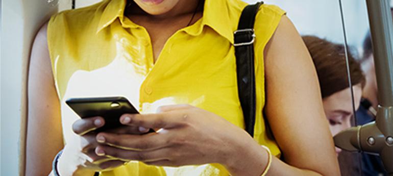 Digitally Together, Remote Support und weitere Top Trends im 2021